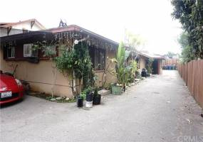 2652 Granada Street, Los Angeles (City), California 90065, ,Residential Income,For Sale,Granada,682033770